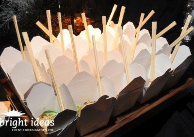 Diamonds-Are-Forever-Bright-Ideas-Events-020