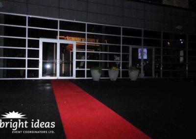 Diamonds-Are-Forever-Bright-Ideas-Events-03