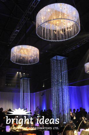 Diamonds-Are-Forever-Bright-Ideas-Events-039