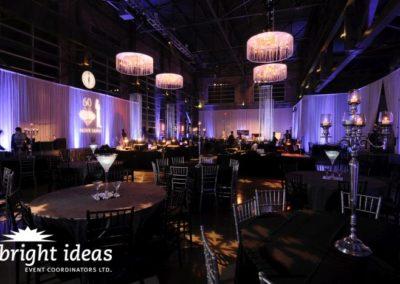 Diamonds-Are-Forever-Bright-Ideas-Events-04