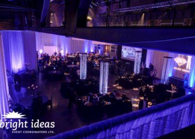 Diamonds-Are-Forever-Bright-Ideas-Events-040