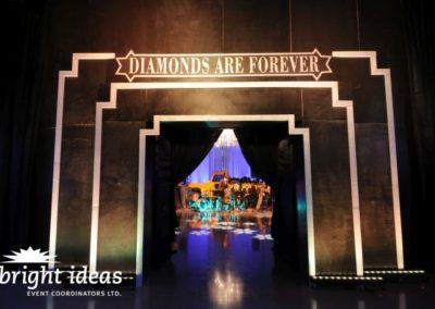 Diamonds-Are-Forever-Bright-Ideas-Events-05
