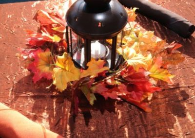 Autumn-Voyage-11