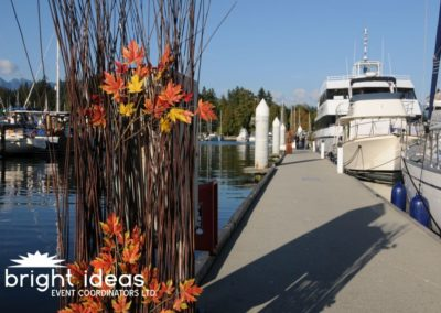 Autumn-Voyage-2