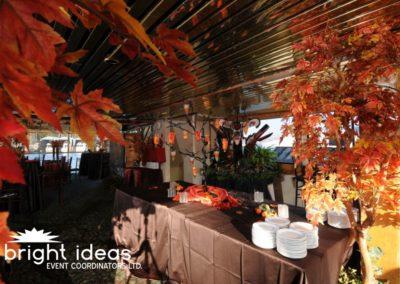 Autumn-Voyage-23