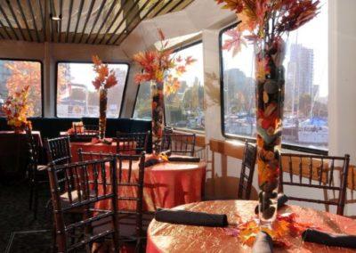 Autumn-Voyage-31