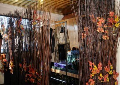 Autumn-Voyage-35