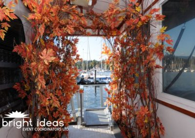 Autumn-Voyage-4