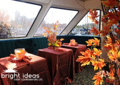 Autumn-Voyage-9