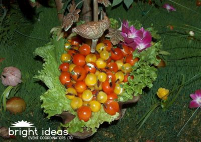 Bright-Ideas-The-Garden-of-Eatin-11-1