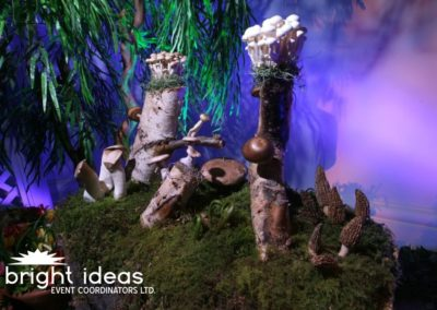 Bright-Ideas-The-Garden-of-Eatin-13-1
