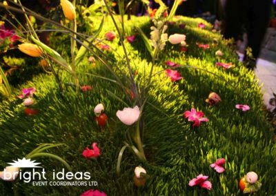 Bright-Ideas-The-Garden-of-Eatin-15-1