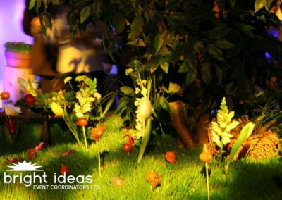 Bright-Ideas-The-Garden-of-Eatin-16-1