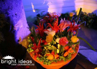 Bright-Ideas-The-Garden-of-Eatin-18-1