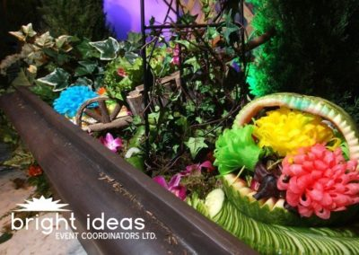 Bright-Ideas-The-Garden-of-Eatin-19-1