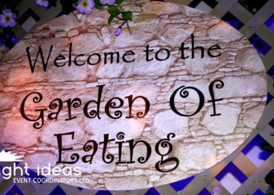 Bright-Ideas-The-Garden-of-Eatin-2-2