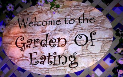 Garden of Eating