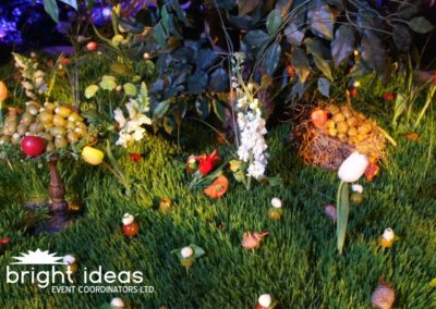Bright-Ideas-The-Garden-of-Eatin-20-1