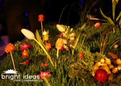 Bright-Ideas-The-Garden-of-Eatin-23-1