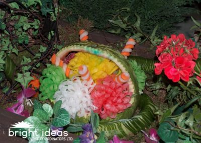 Bright-Ideas-The-Garden-of-Eatin-24-1