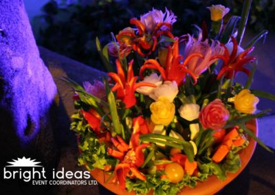 Bright-Ideas-The-Garden-of-Eatin-25-1