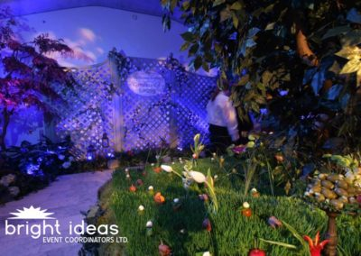 Bright-Ideas-The-Garden-of-Eatin-26-1