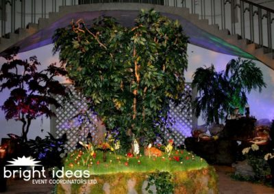 Bright-Ideas-The-Garden-of-Eatin-28-1