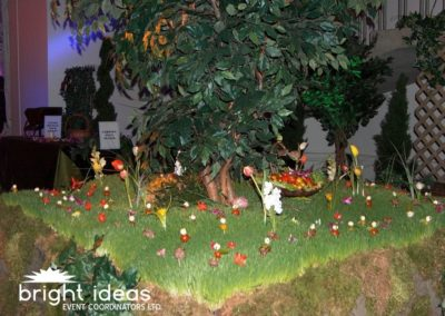 Bright-Ideas-The-Garden-of-Eatin-29-1