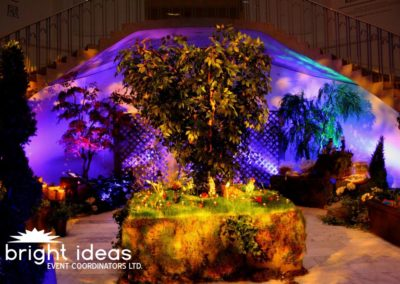 Bright-Ideas-The-Garden-of-Eatin-3-1