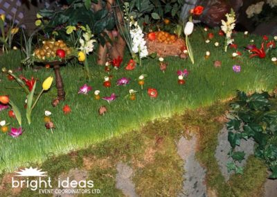 Bright-Ideas-The-Garden-of-Eatin-30-1
