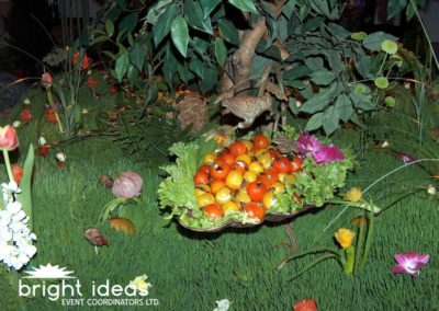 Bright-Ideas-The-Garden-of-Eatin-31-1