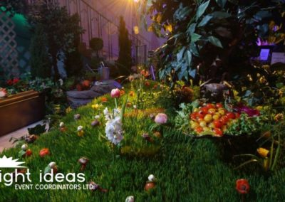 Bright-Ideas-The-Garden-of-Eatin-5-1