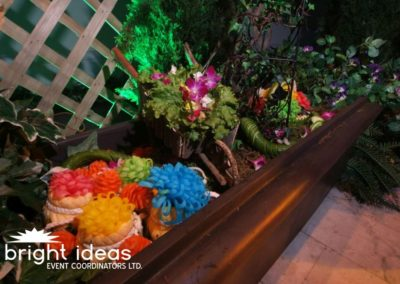 Bright-Ideas-The-Garden-of-Eatin-8-1
