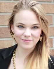 Jennifer Kopp