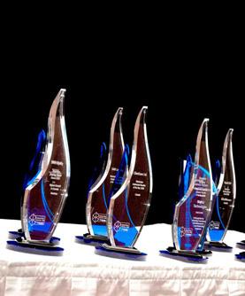 awards-05