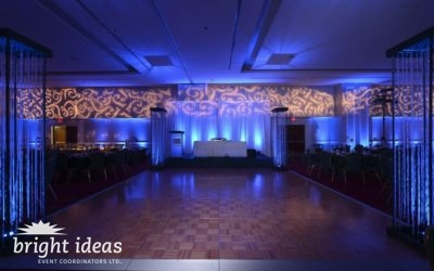 Event Lighting