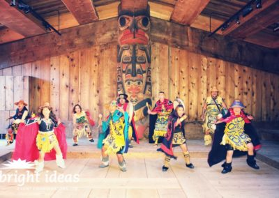 Bright-Ideas-Events-First-Nations-Celebration (18)
