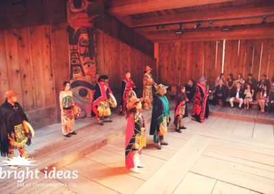 Bright-Ideas-Events-First-Nations-Celebration (19)