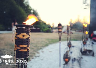 Bright-Ideas-Events-First-Nations-Celebration (22)