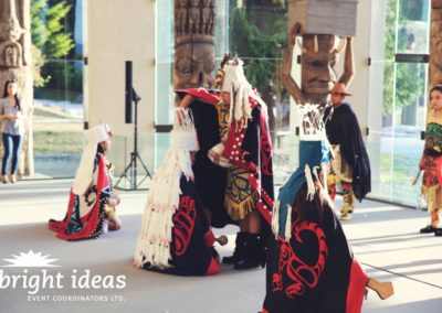 Bright-Ideas-Events-First-Nations-Celebration (3)