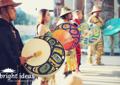 Bright-Ideas-Events-First-Nations-Celebration (6)