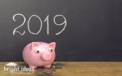 Year of the Pig – Business Style!